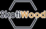 SkotiWood | Drewniane panele ścienne