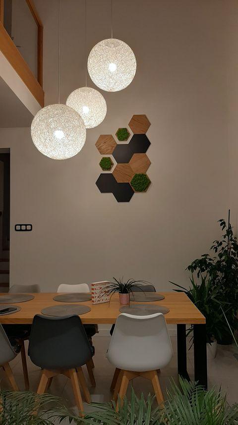 heksagon-panele-scienne-inspiracje-galeria