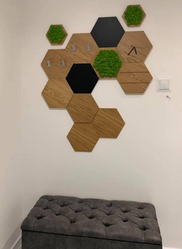 skotiwood-heksagon-panele-scienne