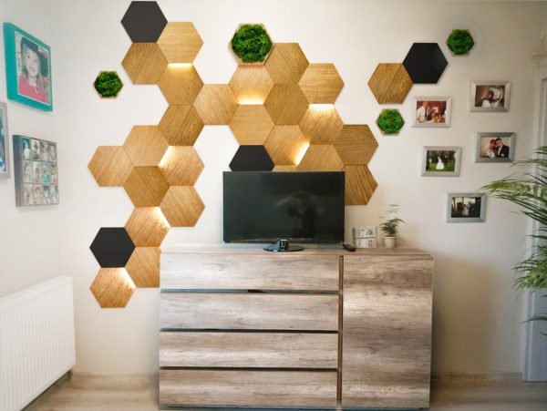drewniane-panele-scienne-skotiwood