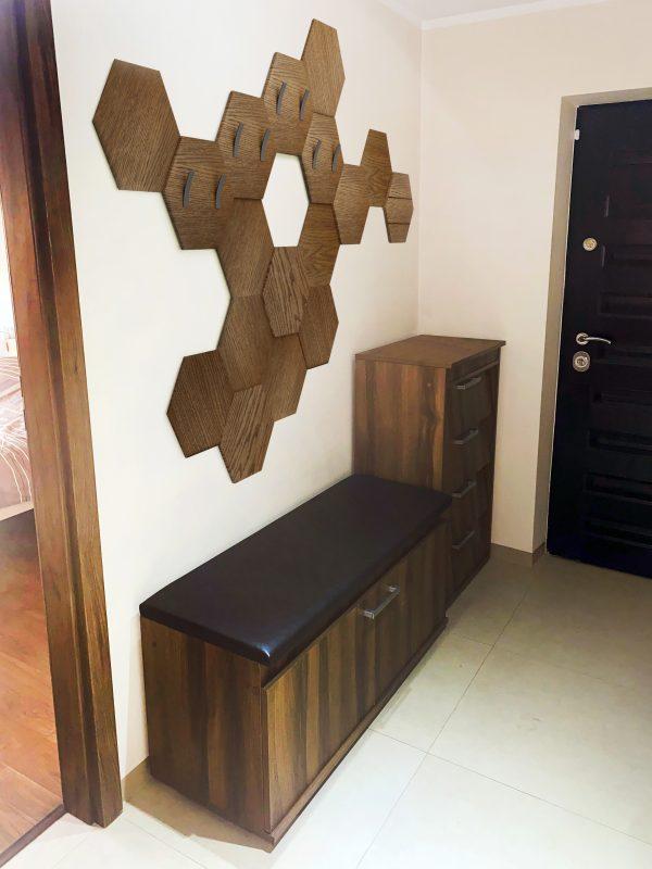 drewniane-panele-scienne-pomysl-skotiwood