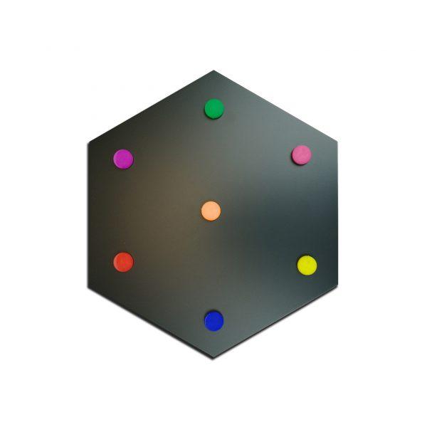 Heksagon-tablica-magnetyczna-XL