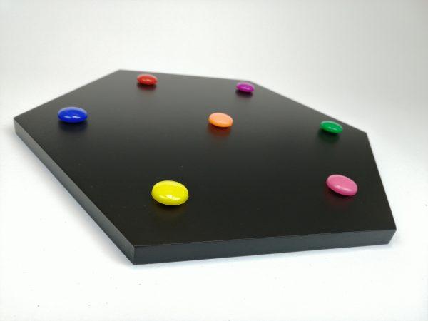 Heksagon-tablica-magnetyczna-XL2